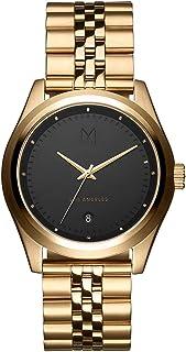 MVMT Rise Watches | 39 MM Unisex Analog Watch