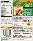Zoom IMG-1 s b preparato per curry