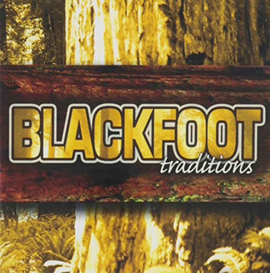 Blackfoot // Traditions pjxozzbz4