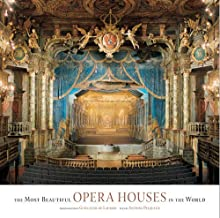 Best the most beautiful opera houses in the world book Reviews