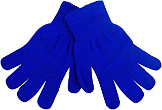 Best womens blue gloves Reviews
