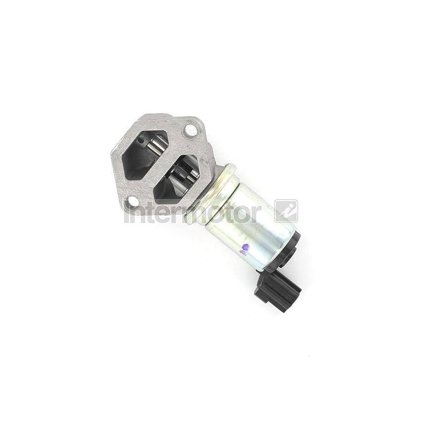 Intermotor Standard 17731 Engine Compartments
