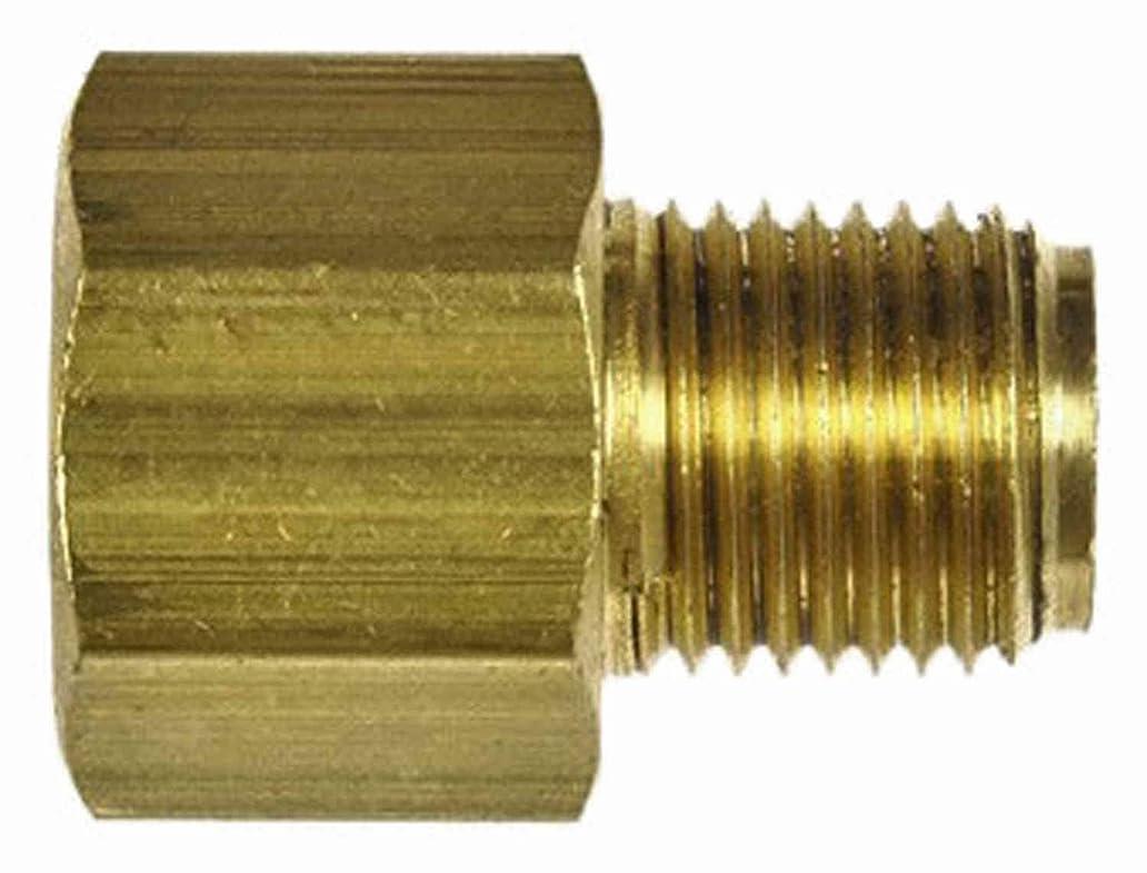 Dorman 490-539 Brake Line Adapter vfl2428801