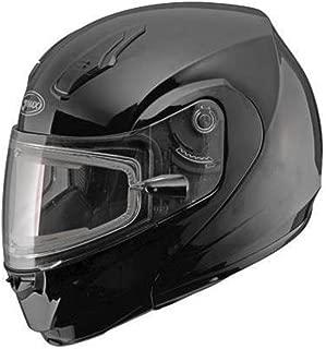 Best gmax helmets for sale Reviews