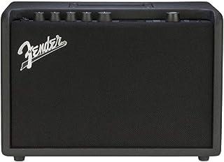 Fender フェンダー ギターアンプ MUSTANG GT 40