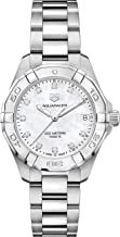 Best tag heuer women's watch Reviews