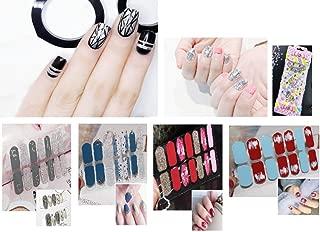 Best nail decal manufacturer Reviews