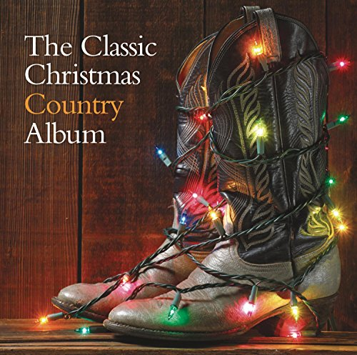 Classic Christmas Country