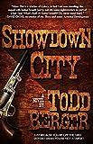 Showdown City