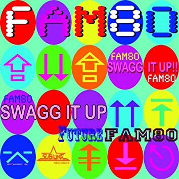 Swagg It Up