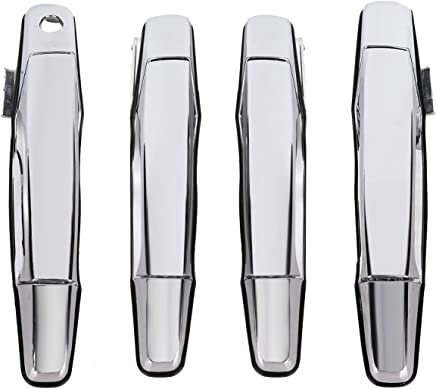 Titanium Nickel Alloys and Stainless Steel with Interrupted Cuts THINBIT 3 Pack LGT090D2RCR030E 0.090 Width 0.225 Depth Corner Radius 0.030 TiAlN Coated Carbide Grooving Insert for Steel