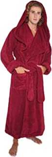 Best velour fabric canada Reviews