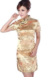 518e3c48a Amazon.es: Vestidos - Mujer: Ropa: Casual, Ceremonia y Eventos ...