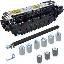 Best hp laserjet m602 printer Reviews
