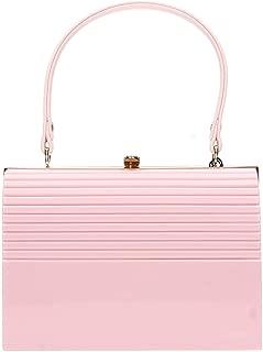 OLGA BERG Lucille-OL Bags Womens Bags Dress Handbag Bags