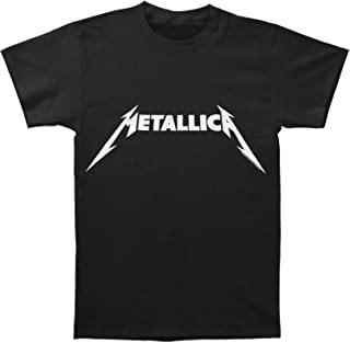 Best metallica t shirt 3xl Reviews