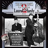 Play the Original Laurel & Har by Beau Hunks