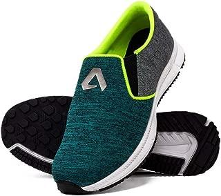 Avant Men's Bolt Slip On Training Shoe