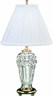 Waterford Belline 18-Inch Accent Lamp