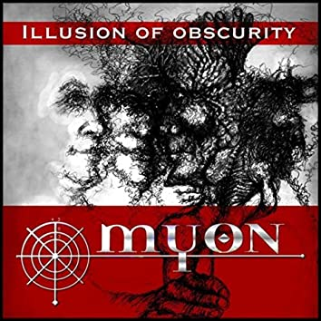 Illusion Of Obscurity