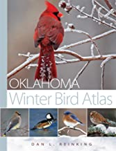 Best red birds in oklahoma Reviews
