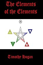 The Elements of the Elements