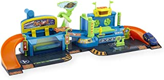 Best fast lane cars toys Reviews