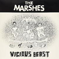 Vicious Beast [7 inch Analog]