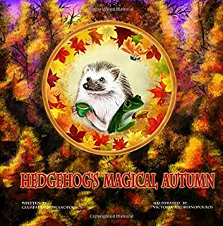 Best hedgehog story online Reviews