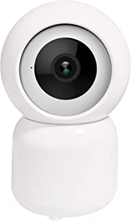 Multi Star IP Smart Home Security Surveillance Camera 360 Degree 1080P Two Way Audio, MULTI HOME APP