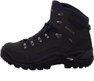 Lowa Schuhe Renegade GTX Mid