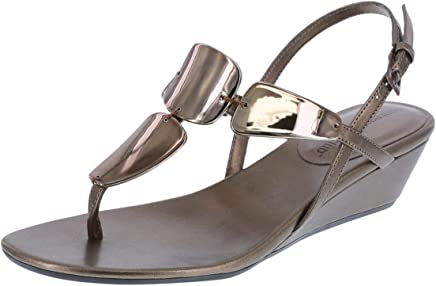 31404f74d1c08 Payless ShoeSource   Amazon.com  12 - Shoes   Women