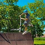 recensioni albott sports pro stunt trick