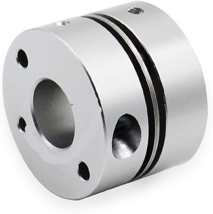 DANSHILONG-B Coupeler Disc Shaft NEW Coupling Motor Servo Step J for Over item handling