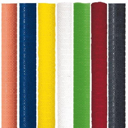 GUNN and Moore Cricket-Schläger Grip Control–Grün–One Size