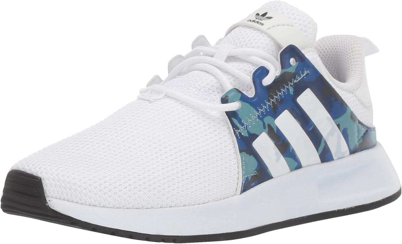 adidas Originals Unisex-Child Fashion X_PLR El High quality Shoe Running