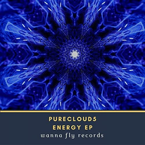 Purecloud5