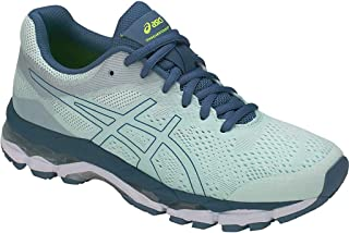 ASICS Women's Gel-Superion 2 Running Shoe