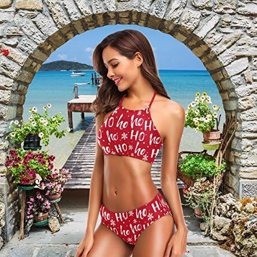 Christmas swimsuit _image3