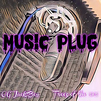 Music Plug