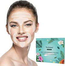 Best anti wrinkle patch Reviews