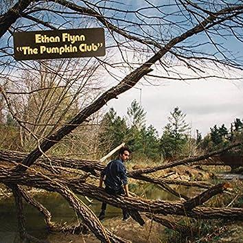 The Pumpkin Club
