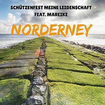 Norderney (Radio Edit)