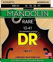 DR弦マンドリン-12、16、28、41