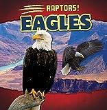 Eagles (Raptors!)