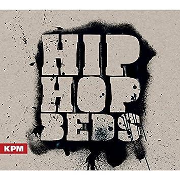 Hip Hop Beds