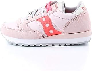 Saucony Jazz Original, Sneaker, Donna