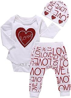 40df25bd74291 FRYS vêtements bébé fille hiver ensemble bebe garçon naissance printemps  manteau blouse fille pas cher Pyjama