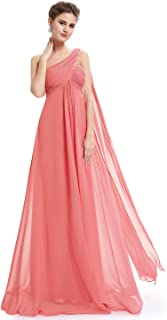 Best reasonable evening gowns Reviews