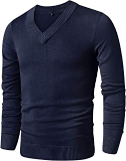 Best in style mens sweaters Reviews